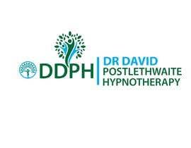 #82 untuk Logo Design - DDPH oleh emonprojapoti7