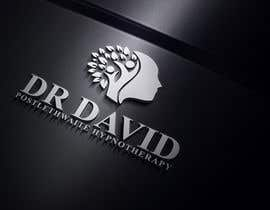 #75 untuk Logo Design - DDPH oleh rkhaladaakter