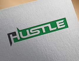 #117 untuk Hustle prorgam logo oleh freelancerjahan5