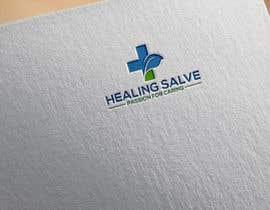 #247 untuk Logo Design | Medical Company oleh Sohan26
