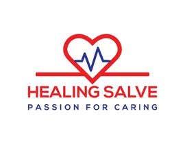 #264 untuk Logo Design | Medical Company oleh sonjoykumar38