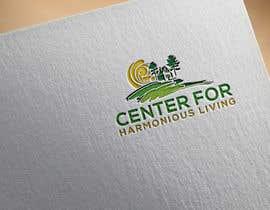 #104 untuk Center for Harmonious Living oleh zehad789