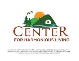 #99 untuk Center for Harmonious Living oleh designtrafic24