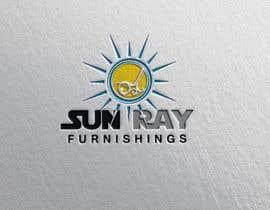 #169 untuk New logo for furniture company oleh Akhtaruzzaman9