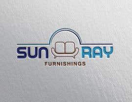 #171 untuk New logo for furniture company oleh Akhtaruzzaman9