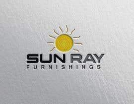 #172 untuk New logo for furniture company oleh Akhtaruzzaman9