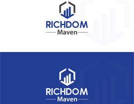 naveedahm09 tarafından Create a Logo için no 733