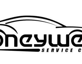 #81 untuk Design a Logo for Honeywell Service Center oleh pikoylee