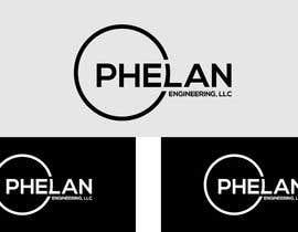 #237 cho Logo for an solo engineer firm bởi poroshkhan052