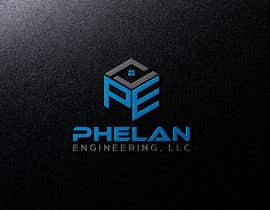 #2 cho Logo for an solo engineer firm bởi khrabby9091