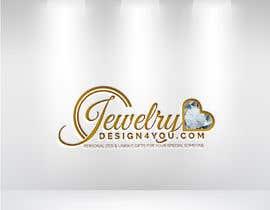 #189 for Logo Design for online Jewelry Shop af clickgraphicsbd
