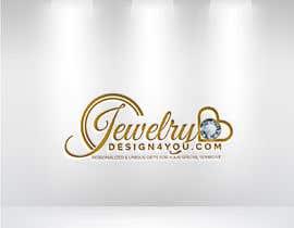 #190 for Logo Design for online Jewelry Shop af clickgraphicsbd