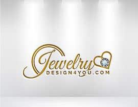 #196 for Logo Design for online Jewelry Shop af clickgraphicsbd