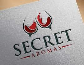 #55 cho New logo for wine company bởi ffaysalfokir