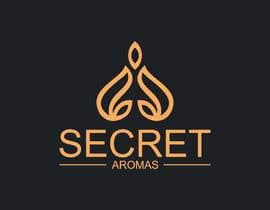 #59 cho New logo for wine company bởi designerrentopk
