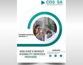 #8 for Design an online brochure by abdenourr