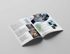 #13 for Design an online brochure by sajjad1540