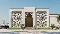 Building Architecture Entri Peraduan #48 for Villa desgin