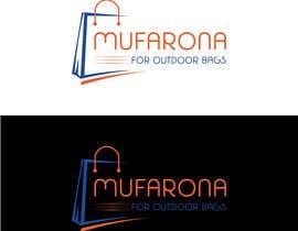 #133 untuk I need a logo design oleh Amitkumar4455