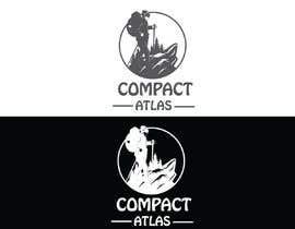 Nro 257 kilpailuun Create a new logo design for me käyttäjältä emonprojapoti7