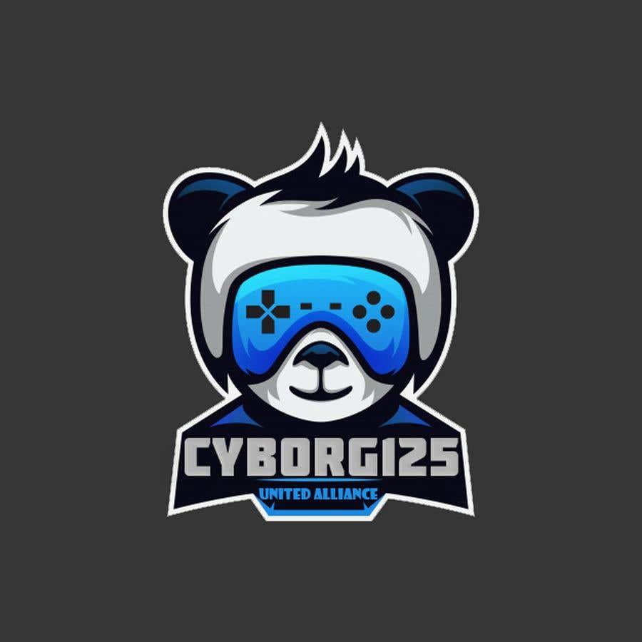 Konkurrenceindlæg #                                        37                                      for                                         Build a logo