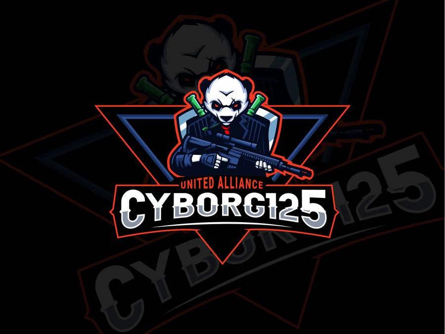 Konkurrenceindlæg #                                        27                                      for                                         Build a logo