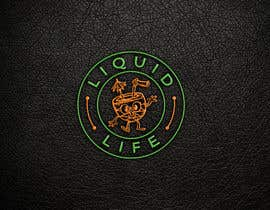 #178 untuk Logo for Natural Juice Company oleh rabiulsheikh470