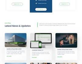#100 for create a new website by sazonmahmud2018