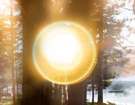 #43 for Advanced PhotoShop editing for an outdoor image with sun flare. by echobravo