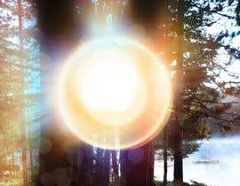 #44 for Advanced PhotoShop editing for an outdoor image with sun flare. by echobravo