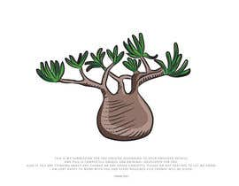 #21 для Botanical illustration needed от vijaypatani01