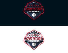 #368 untuk Design Logo for our Company/Website oleh ljsoniedos