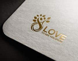 #150 for create a logo af mdamirhossain733