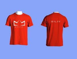 #19 for Create 3D Apparel Mockups for my website by RobiKarim03