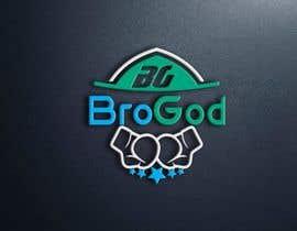 #9 pentru BroGod …The Changers de către mdselimmiah