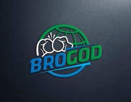 #35 pentru BroGod …The Changers de către mdselimmiah