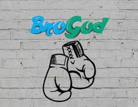 #16 pentru BroGod …The Changers de către noursam861