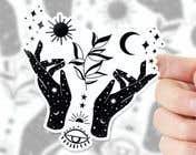 Graphic Design Entri Peraduan #11 for Chiropractic office logo