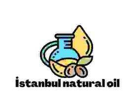 #68 for İstanbul natural oil - 07/05/2021 18:13 EDT af malimali110