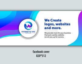 #105 cho Facebook Group Header Pic bởi mh01685