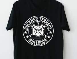 #175 para T Shirt Design por MDNAJIMPARVES