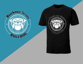 #180 para T Shirt Design por Nazmus012