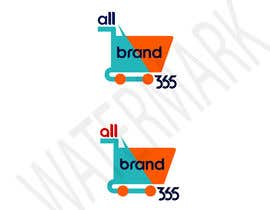 #77 for Need a Logo for a brand by BikiDesign