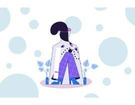 #17 для Make banner illustrations for a website от kushwahom11