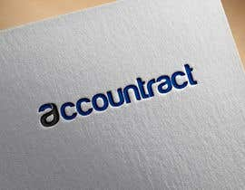 graphicgalor tarafından Logo design for contracts management company için no 1221