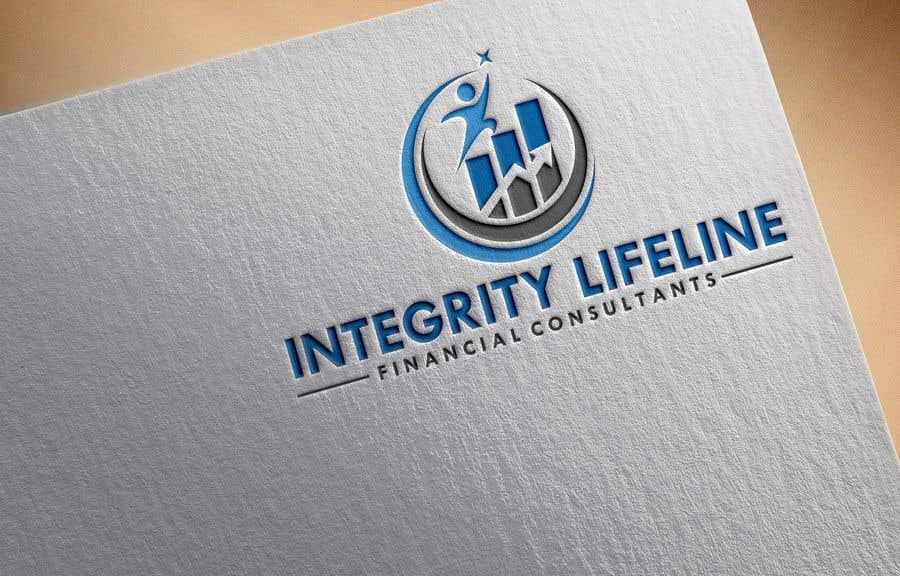 Contest Entry #                                        529                                      for                                         Company Logo