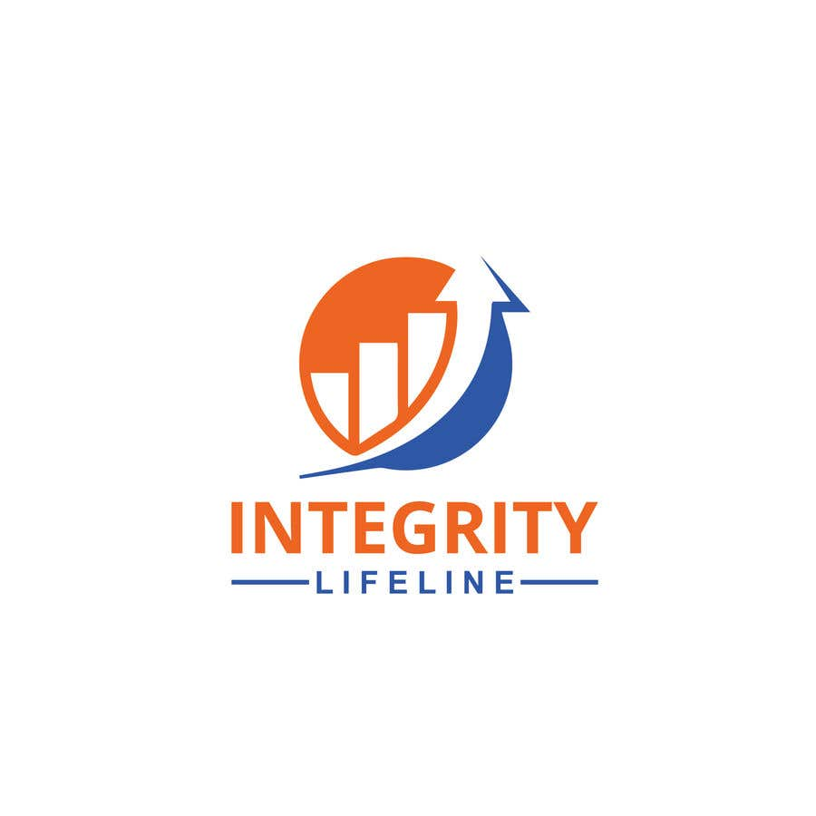 Contest Entry #                                        189                                      for                                         Company Logo