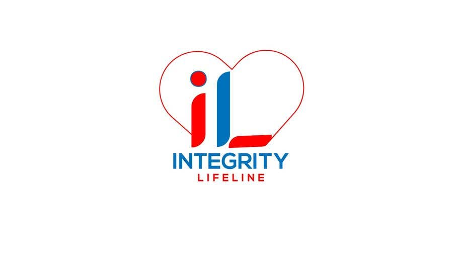 Contest Entry #                                        404                                      for                                         Company Logo