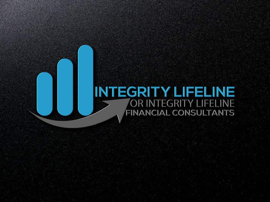 Contest Entry #                                        582                                      for                                         Company Logo