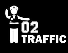 Nro 167 kilpailuun Create a logo (guaranteed) - 02 käyttäjältä shakhawat70